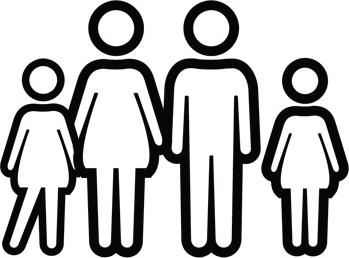 family-jonger