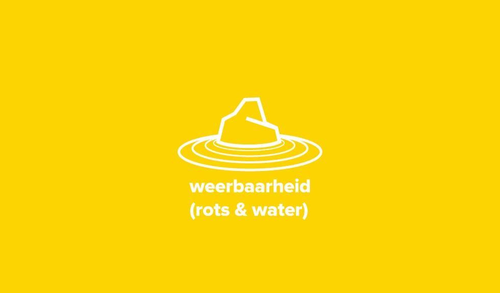 rots-en-water