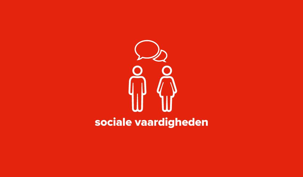 sociale-vaardigheden